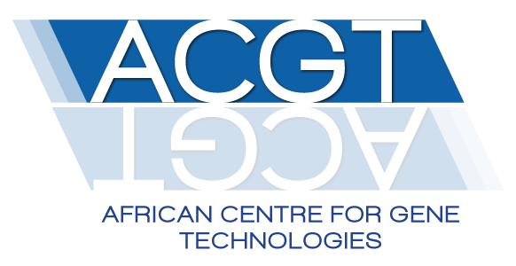 ACGT African Centre for Gene Technologies
