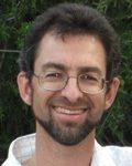 Professor Dave Berger