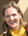 Dr Maretha O'Kennedy