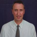 Professor Rob Veale