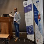 Researcher from the University of Johannesburg secures a position on the International Metabolomics Society board of directors